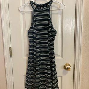 Juniors Hollister Summer Dress